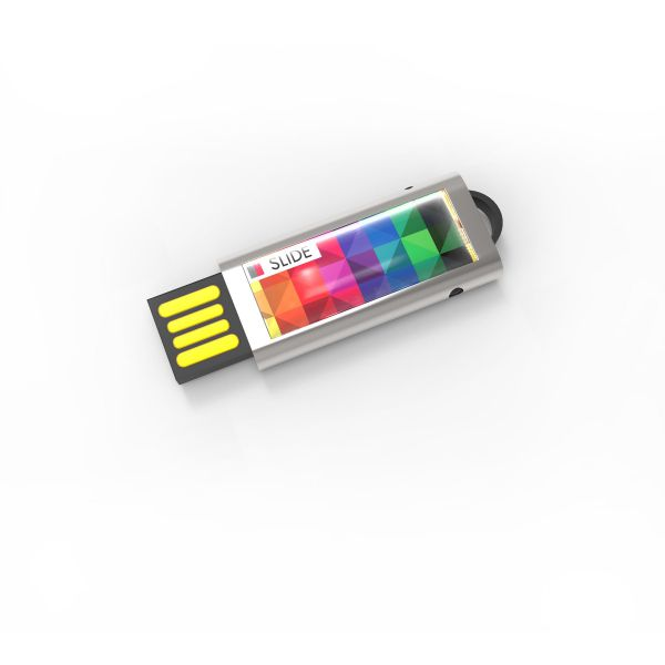 Clé USB Stick Slide